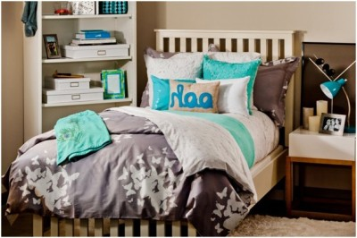 dorm room bedding (28)