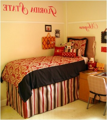 dorm room bedding (27)
