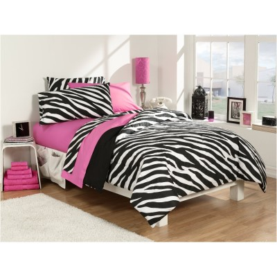 dorm room bedding (26)