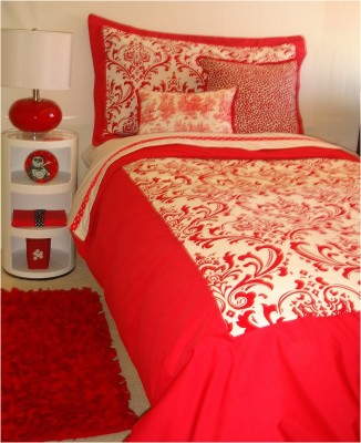 dorm room bedding (25)