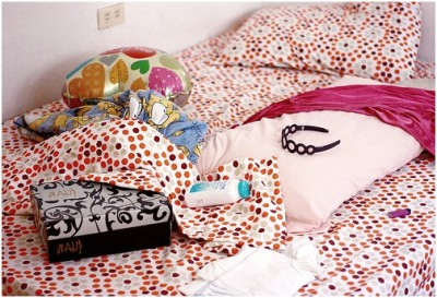 dorm room bedding (24)