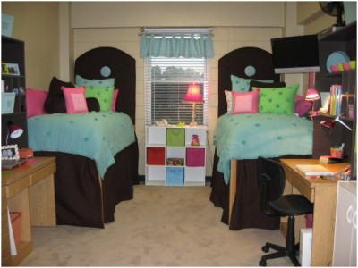 dorm room bedding (22)