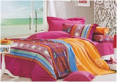 dorm room bedding (20)