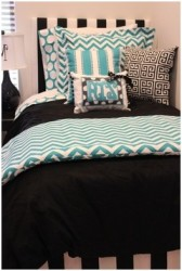 dorm room bedding (18)