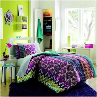 dorm room bedding (16)
