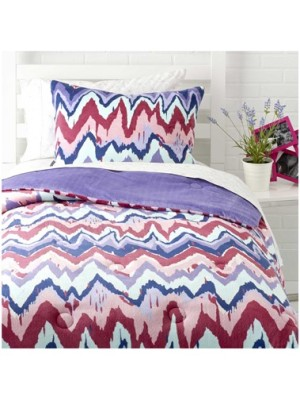 dorm room bedding (15)