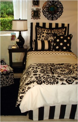 dorm room bedding (14)