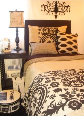 dorm room bedding (13)