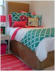 dorm room bedding (11)