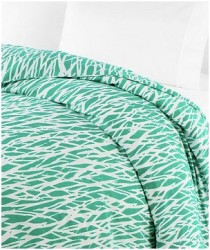 dorm room bedding (10)