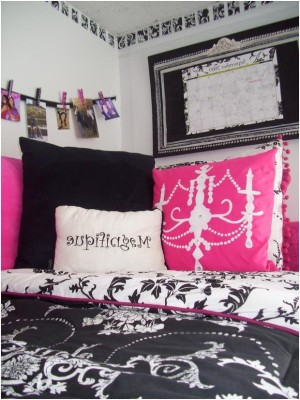 dorm room bedding (9)