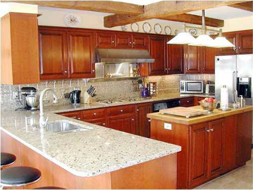 kitchen remodeling ideas ehow