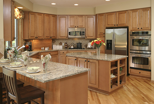 kitchen remodeling ideas white cabinets