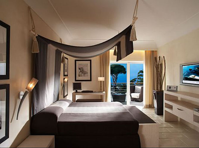 luxury hotel room designs (11)