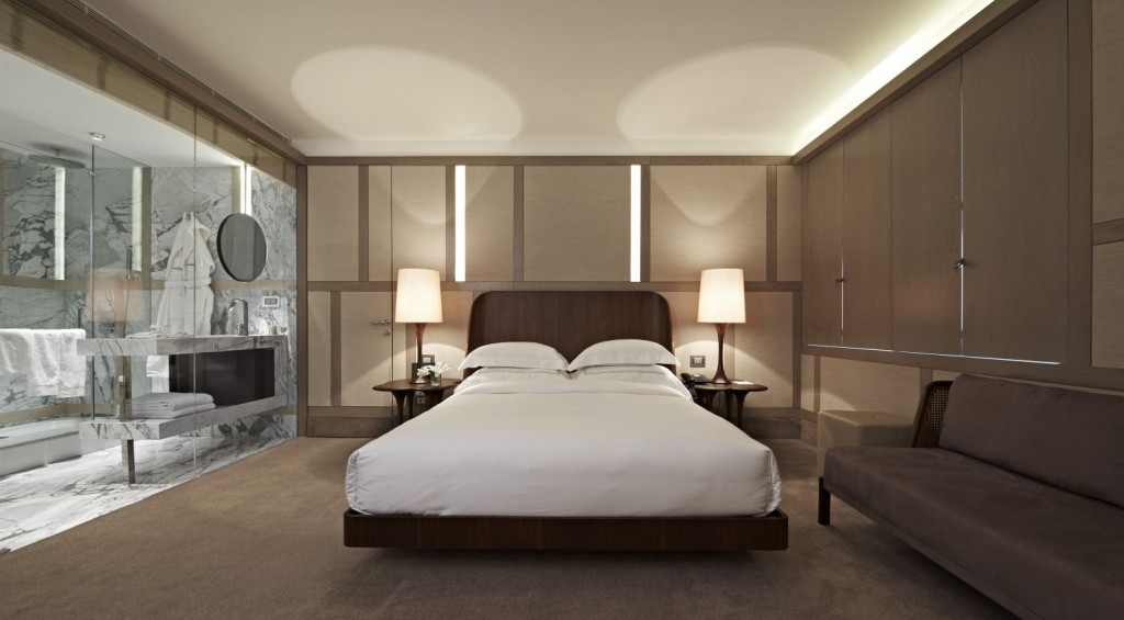 luxury hotel room designs (9)