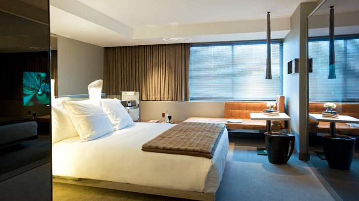 luxury hotel room designs (8)