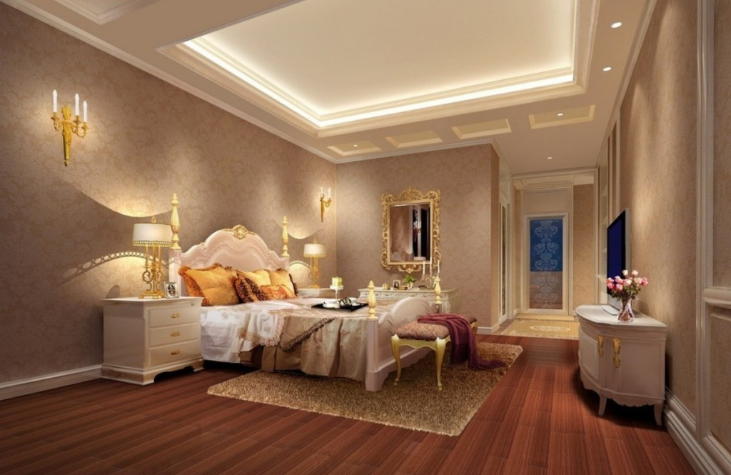 luxury hotel room designs (7)