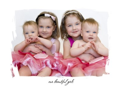 Beautiful Twins Baby (5)