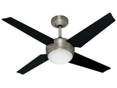 Ceiling Fan Rotation (13)
