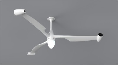 Ceiling Fan Rotation (10)