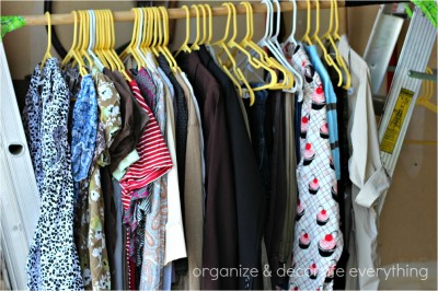 Garage Clothes Sale (26)