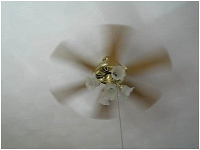 Ceiling Fan Rotation (8)