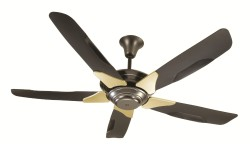 hunter ceiling fan change rotation