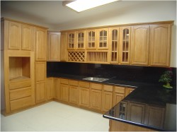 kitchen cabinet design free download