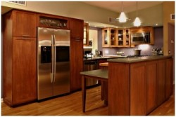 Modern Kitchen Cabinets Design Ideas (16)