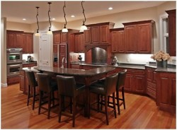 kitchen cabinet door design ideas