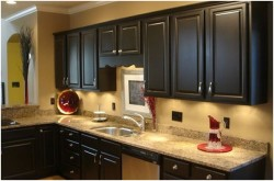kitchen cabinets design cebu
