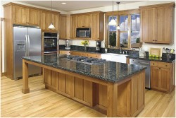 kitchen cabinets design free