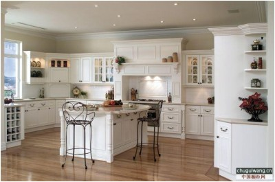 Modern Kitchen Cabinets Design Ideas (11)