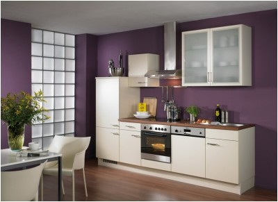 Modern Kitchen Cabinets Design Ideas (9)