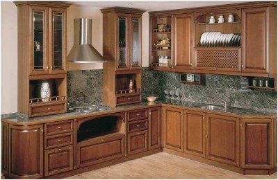Modern Kitchen Cabinets Design Ideas (7)