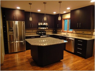 Modern Kitchen Cabinets Design Ideas (5)