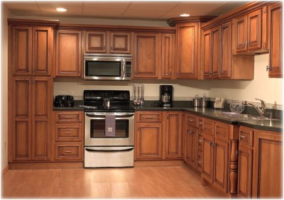 Modern Kitchen Cabinets Design Ideas (3)