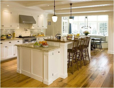 Mobile Kitchen Island Design (14)