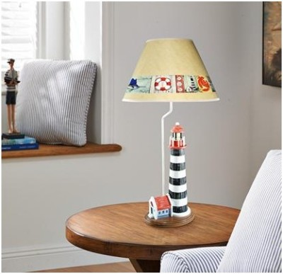 Lighthouse Decor Ideas (14)