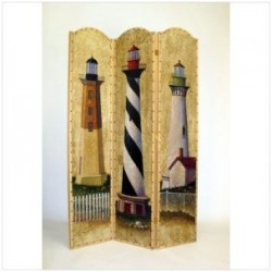 Lighthouse Decor Ideas (27)