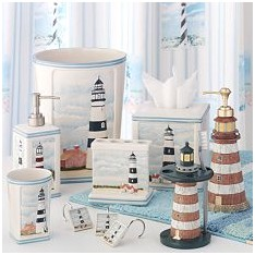 Lighthouse Decor Ideas (12)