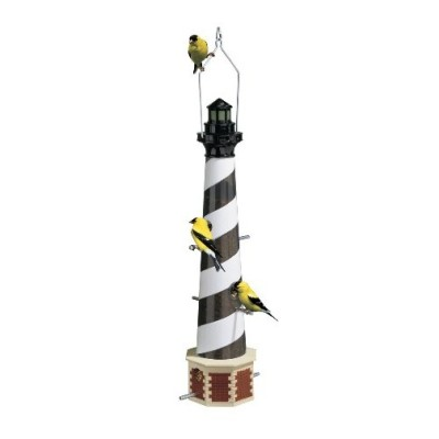 Lighthouse Decor Ideas (10)
