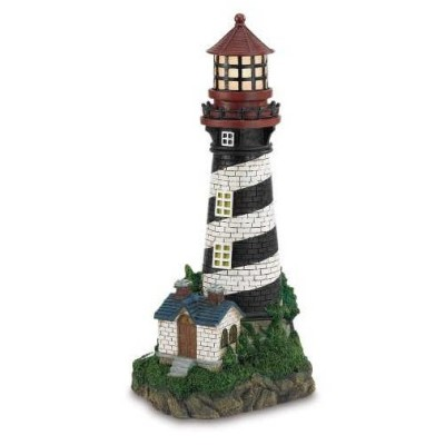 Lighthouse Decor Ideas (1)