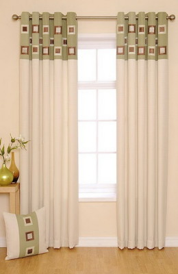 Living Room Curtains Decorations Ideas (17)
