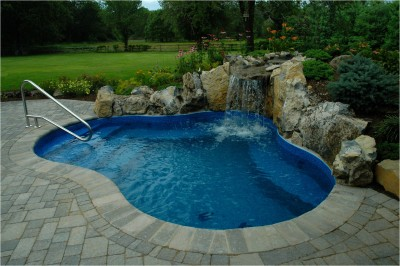 Swimming Pools Designs (6)
