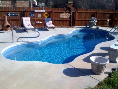 Swimming Pools Designs (5)