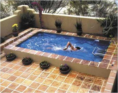 Swimming Pools Designs (2)