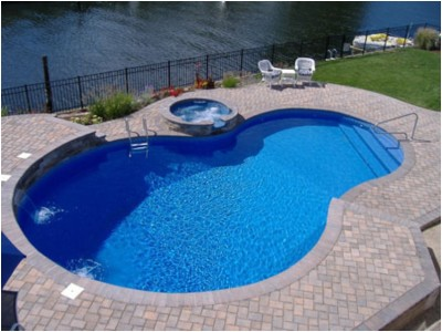 Swimming Pools Designs (1)