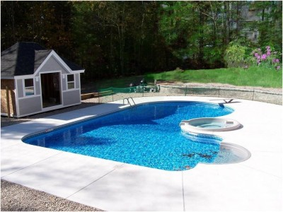 Swimming Pools Designs (22)
