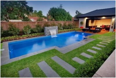 Swimming Pools Designs (21)